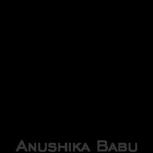 Anushika Babu Design